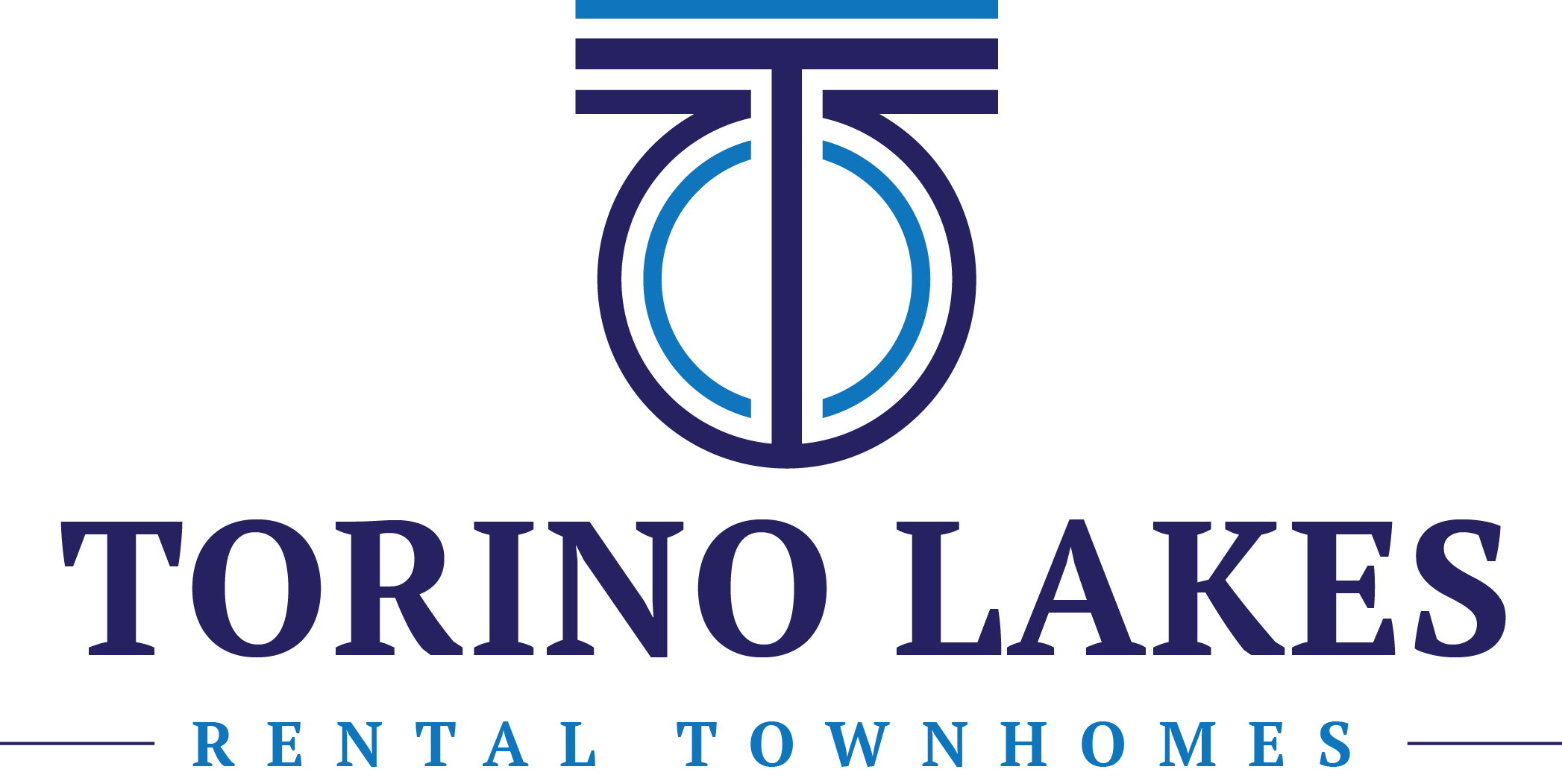 Torino lakes rental townhomes port st lucie fl welcome for Logos space torino